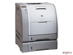 HP Q1324A 3700DTN  - purchase from Argecy