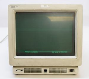 IBM 38F5101 - purchase from Argecy