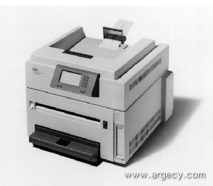 IBM 3912-NS1 - purchase from Argecy