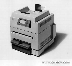 IBM 3916-NS1 - purchase from Argecy