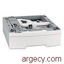 39V0319 400-Sheet Universal Drawer