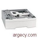 39V0319 400-Sheet Universal Drawer