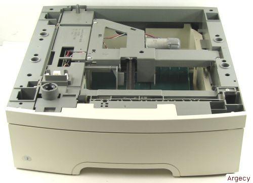 39V0318 400-Sheet Universal Tray