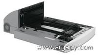 IBM 39v0217 (New) - purchase from Argecy