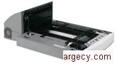 39V0217 500-sheet duplexer