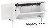 39V0220 Output Expander