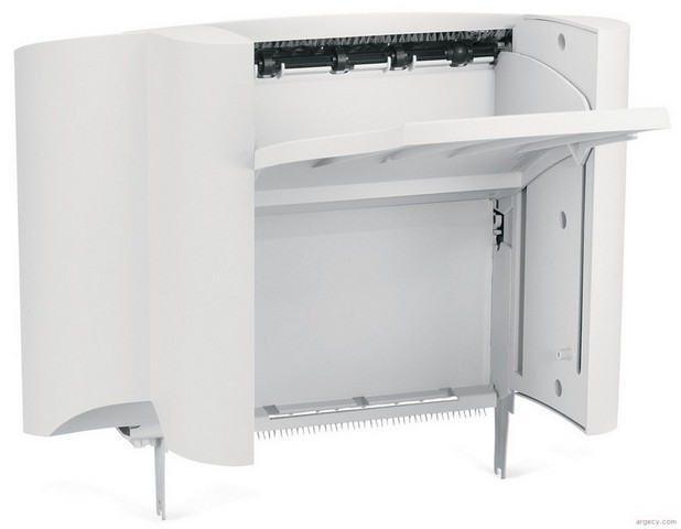 IBM 39V0222 (New) - purchase from Argecy