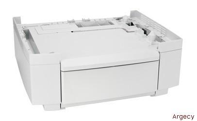 IBM 39V0511 (New) - purchase from Argecy