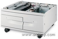 IBM 39v0944 (New) - purchase from Argecy