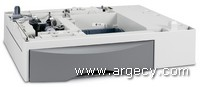 http://www.argecy.com/images/39v1498.jpg