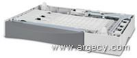 IBM 39V1500 (New) - purchase from Argecy