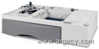 http://www.argecy.com/images/39v1502.jpg
