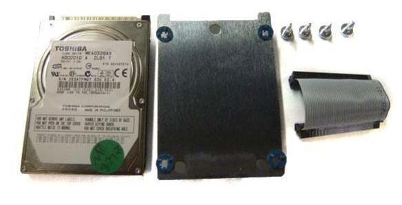 IBM 39v1617 (New) - purchase from Argecy