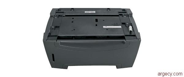 IBM 39V2112 - purchase from Argecy