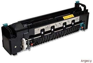 IBM 39V2606 (New) - purchase from Argecy