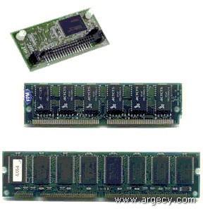 IBM 39V2691 (New) - purchase from Argecy
