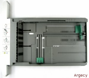 IBM 39V2960 (New) - purchase from Argecy