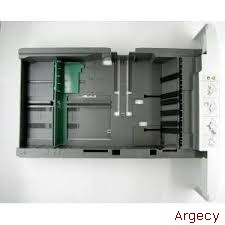 IBM 39V2962 (New) - purchase from Argecy