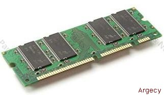 IBM 39V3360 (New) - purchase from Argecy