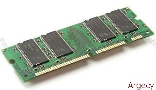 IBM 39V3415 Compatible (New) - purchase from Argecy