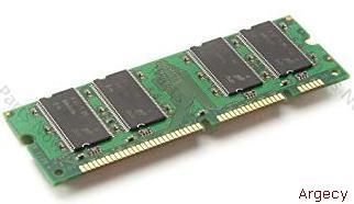 IBM 39V3417 (New) - purchase from Argecy