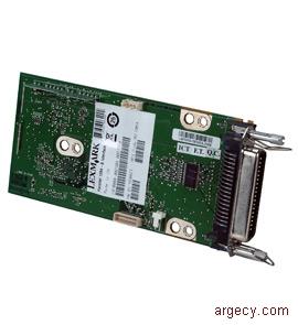 IBM 39V3423 (New) - purchase from Argecy