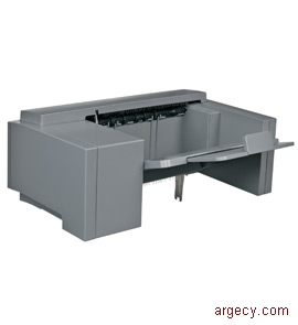 Lexmark 39V3534 (New) - purchase from Argecy