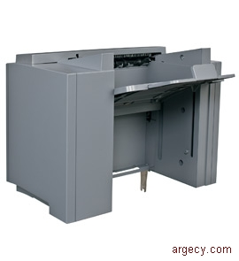 IBM 39V3536 (New) - purchase from Argecy