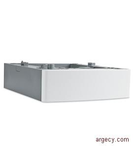 IBM 39V3615 (New) - purchase from Argecy