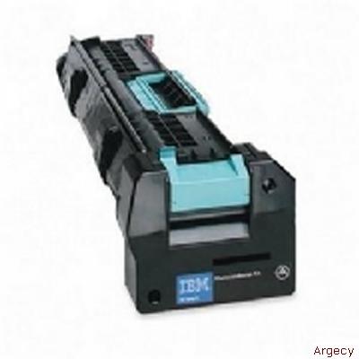 IBM 39V3631 (New) - purchase from Argecy