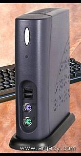 TC3000