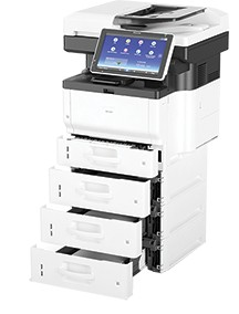 HP 4 - purchase from Argecy