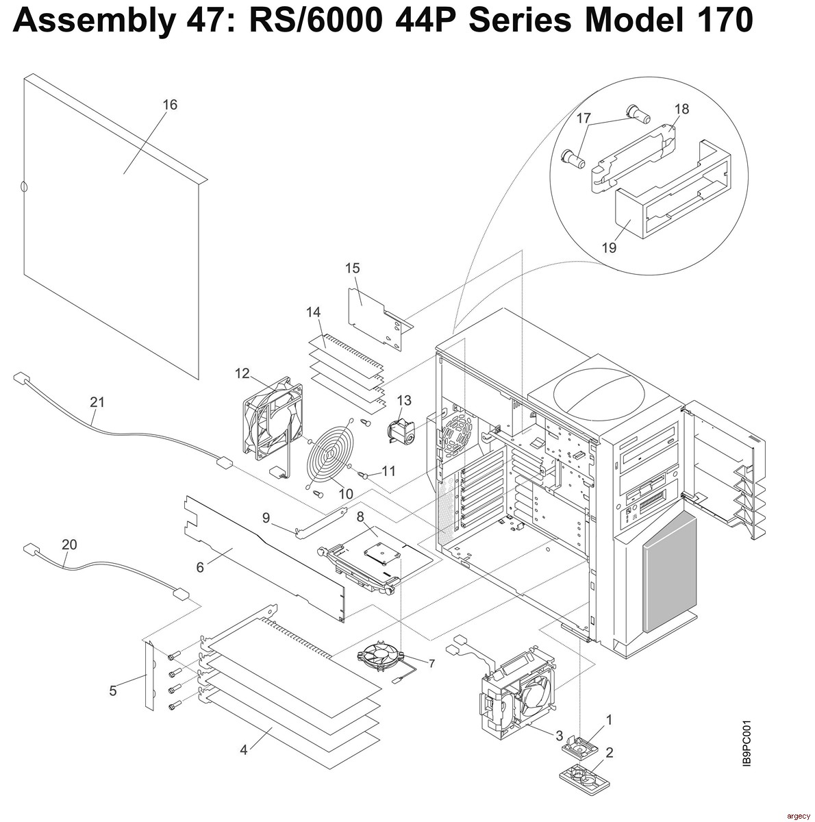 http://www.argecy.com/images/4000-parts-3409.jpg