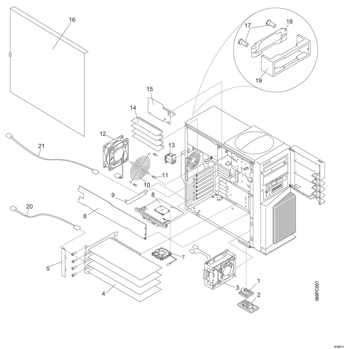 https://www.argecy.com/images/4000-parts-3411.jpg