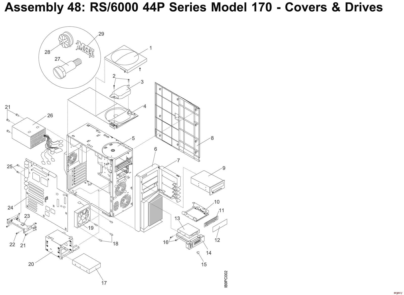 https://www.argecy.com/images/4000-parts-3413.jpg