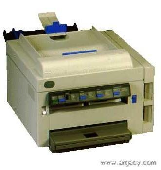 IBM 4019   Argecy