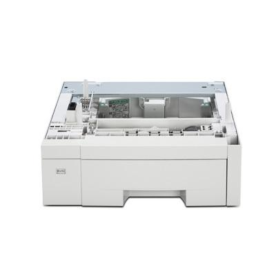 Ricoh 402807  (New) - purchase from Argecy