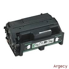 Ricoh 402809 406997 15K Page Yield Compatible (New) - purchase from Argecy