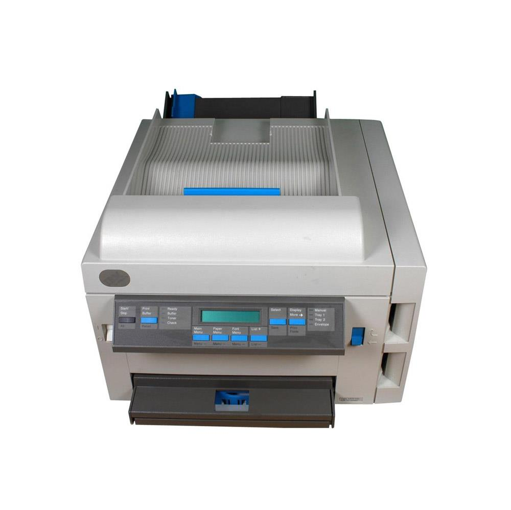 IBM 4029-030 - purchase from Argecy
