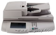 IBM 4036-501 16C0130 X7500 (Complete) - purchase from Argecy