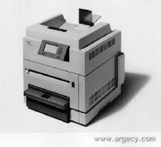 Lexmark 4039-10D - purchase from Argecy