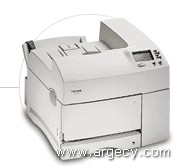 Lexmark 4049-RA1 - purchase from Argecy
