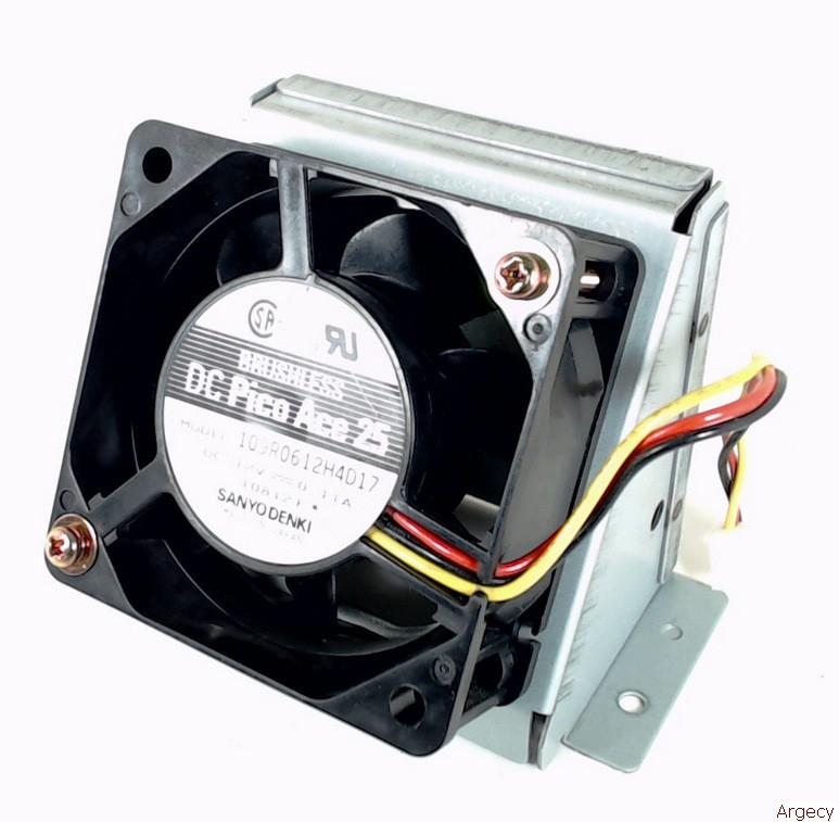 Okidata 40505501 (New) - purchase from Argecy
