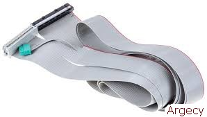 Okidata 40533501 (New) - purchase from Argecy