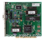 4060TX - purchase from Argecy
