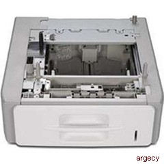 Ricoh 406599 (New) - purchase from Argecy