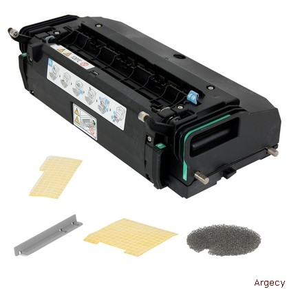 Ricoh 406666 120000 Page Yield (New) - purchase from Argecy