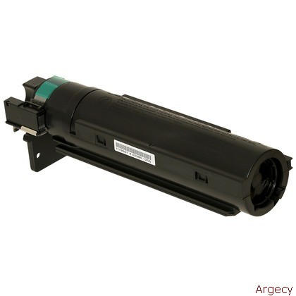 Ricoh 406978 407024 18K Page Yield (New) - purchase from Argecy
