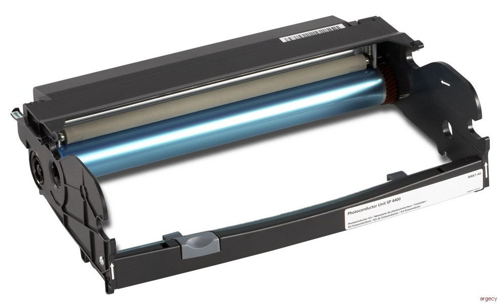 Ricoh 406987 (New) - purchase from Argecy