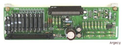 Okidata 40750701 (New) - purchase from Argecy